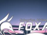 FoxAir