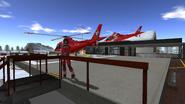 REGA 16 SL Sansara SAR Base 4