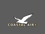 Coastal Air Airways