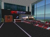 GridTrotter Airlines