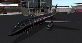 Seneca Air 2
