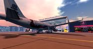 Yggdrasil Air 1 012