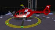 Screenshot EC-135