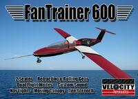 Velocity Fantrainer