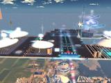 Xeriacle Airfield