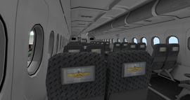 Airbus A318 (Dani) 4