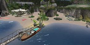 S&B-Beach