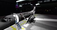 Yggdrasil Air 1 018