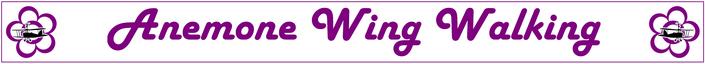 AWW logo banner
