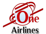 One Airlines
