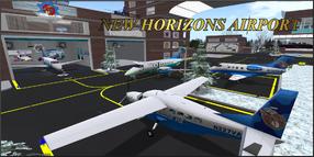 New Horizons1