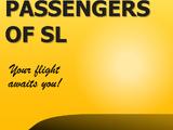 Passengers of SL