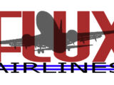 Flux Airlines