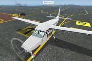 Flying-3
