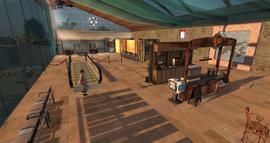 SL-PHX terminal interior (09-14)