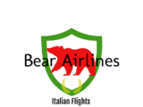 Bear Airlines