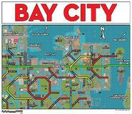 Bay City Map (03-10)