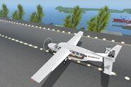 Flying-11
