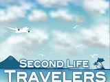 Second Life Travelers