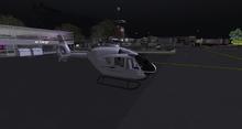 Ec135-kcharters 001