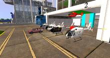EC135s 001