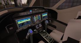 Wilder-Mills Aviation H-120 2