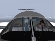 Before Takeoff 1 001
