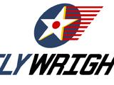 FlyWright