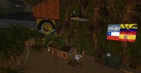 GOBYR Moldof Station 2