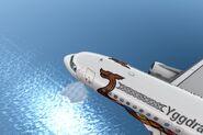 Retrun trip-43