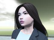 Gridnet CEO Sweecah