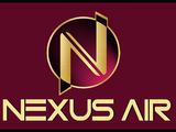 Nexus Air