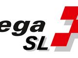 REGA SL