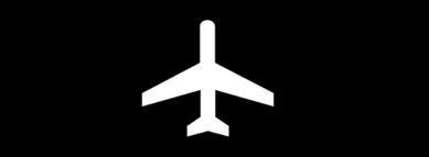 Baitoushan Logo