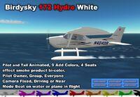 Birdysky 172 Hydro (Apolon)