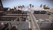 SmugglersBluff Jan2019-2
