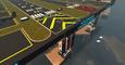 AP - New Horizons Airport