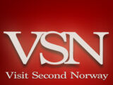 Visit Second Norway