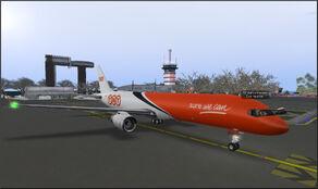 TNT-757