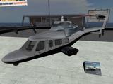 Bell 430 (Apolon)