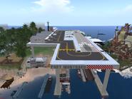 Port Montbard 003