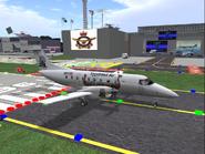 Landing 3 001