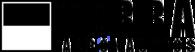 Terra Aeronautics Logo