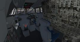 Concorde (EG Aircraft) 3