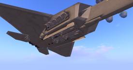 F-22 Raptor (E-Tech)3