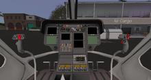 Ec135-interior 001