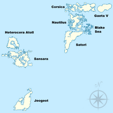SL Map (Small)