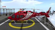 Screenshot Bell-429 HB ANA