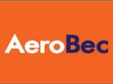 AeroBec
