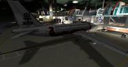 Yggdrasil Air 1 006